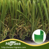 40mm 11000 Yarn Dtex Landscaping Artificial Grass