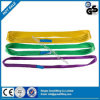 Safe Factor 7: 1 As1353.1 100% Polyester Endless Sling