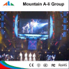 P10 LED Video Wall for Indoor LED Display Full Color Indoor LED Display for Show