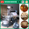 Ce Certified Professional Factory 5kg Coffee Roaster