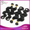 7A Wholesale Cheap Body Wave Russian Remy Hair Extensions