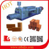 Cheap Price Cacuum Extruder Clay Brick Making Machine