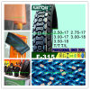 Tl Motorcycle Tire