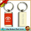 Custom Logo Keychain with THK-004