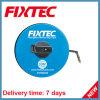 Fixtec Round 30m British-Metric Metric Fiberglass Measuring Tape