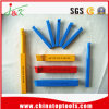 12* 12*100mm Carbide Tipped Tool Bits (DIN4972-ISO2)