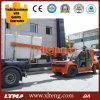 Ltma New Telehandler 10t Telescopic Boom Forklift Handler