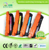 High Quality Laser Toner Cartridge for HP Printer Cp3520 Cp3525 Cm3530