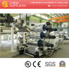 PMMA Sheet Extrusion Production Line