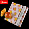 Printed Greaseproof Food Wrapping Paper