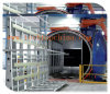 Autoclave for Glass Laminating Production Line in China