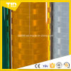 Yellow Retroreflective Tape Comply with Fmvss 108 for Vehicle