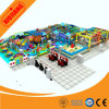 Naughty Palace Kids Commercial Indoor Playground Equipment, Kids Commercial Indoor Playground Equipment, Kids Indoor Playground Equipment (XJ1001-BD12)