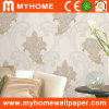 Deep Embossed Thick Wallcovering for Home Decor
