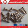 Stainless Steel Electronic Screws (M1-M6)