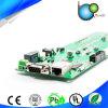Fr-4 Electronic Printed Circuit Board PCB
