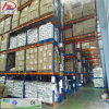 SGS Adjustable Warehouse Storage Pallet Racking