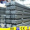 300g/m2 Hot Dipped Galvanized Steel Angle Bar