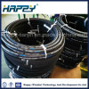 Quality High Pressure Washing Machine Flexible Rubber Hose