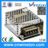 Ms-35 Series LED Driver Constant Voltage Switching Power Supply