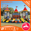 Hot Sale Wholesale School Outdoor Playground Slide