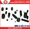 Socket Set Screw with Point