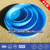 High Density Plastic End Cap (SWCPU-P-C203)