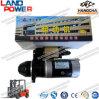 Hangcha Engine Starter Motor/ Hangcha Forklift Truck Parts