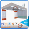 CE High Quality Sanding Room (AAE-SB40)