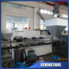 PP PE HDPE Pellet Production Machine