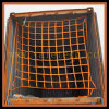 Container Safety Net, Cargo Net, Trailer Net