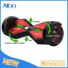 2 Wheel Bluetooth Hoverboard, Smart Balance Board, Smart Board