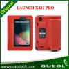 LAUNCH X431 PRO Full System Car Diagnostic Scan Tool Update Online X-431 PRO