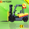 3.5 Ton Diesel Engine Forklift with Low Price