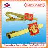 Top Quality Attractive Custom Tie Clip with Custom Logo