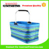 Durable Promotional Picnic Tote Bag for Shopping