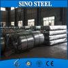 SGCC Z100 Z200 Z275 Hot Dipped Galvanized Steel Coils
