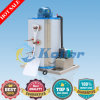Flake Ice Machine Evaporator Drum for Fishery and Food Processing