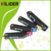 Tk-865 Color Toner Kit for Kyocera Copier Taskalfa 250ci/300ci