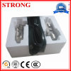 Construction Hoist Spare Parts Sensor