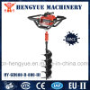 Popular Ground Drill with High Quality