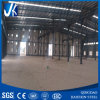 High Quality Galvanized Steel Frame Greenhouse Jhx-Ss3027-L