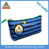 School Stationery Case Kids Pen Pencil Bag for Children