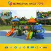 Cheap Kids Outdoor Playground with Good Quality (A-15088)