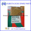 High Quality Kubota DC60 Spare Parts Plate Retainer