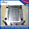 Custom Injection Mold for Temperature Controller