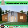 Prefab Modular Mobile Porta Container House Home Office Cabin Shop