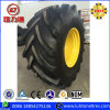 Radial Agricultural Tyre Tractor Tyre R1 Tyre (480/70r28 380/85r24 480/70r30 480/70r34)