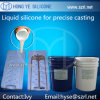 High Quality Liquid Silicone Rubber for Precise Casting