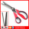 ISO 9001 Factory Household German Scissors